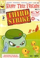 Happy Tree Friends - Third Strike