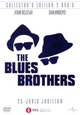 Blues Brothers, The (25th Anniversary CE)