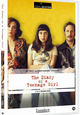 THE DIARY OF A TEENAGE GIRL nieuw op DVD en VOD vanaf 15 december