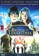 Bridge To Terabithia (SE)