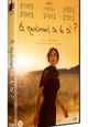 Et Maintenant On Va Ou? op Blu-ray, DVD en Video on Demand