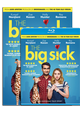 De beste romcom in jaren: The Big Sick - vanaf 5 december op DVD en Blu-ray Disc