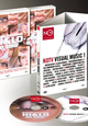 NoTV introduceert Visual Music DVD Label