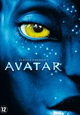 20th Century Fox kondigt release van Avatar aan op DVD en Blu-ray Disc