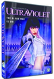 Sony Pictures: Ultraviolet DVD release