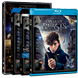 Fantastic Beasts and Where to Find Them - Vanaf 29 maart te koop