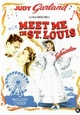 Meet Me in St. Louis (re-release)