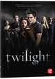 Warner: Twilight, Gran Torino en Little Britain USA releases in juli.