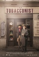 Tobacconist, The
