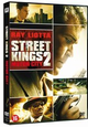 Street Kings 2: Motor City is vanaf 24 augustus te koop