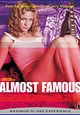 Almost Famous: The Extended Cut