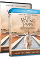 Jude Law en Diane Keaton in THE YOUNG POPE - Vanaf 3 januari op DVD en BD