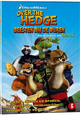 Paramount: filmhit Over the Hedge op DVD!