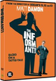 Warner: The Informant en The Hurt Locker vanaf 24 februari op DVD en Blu-ray Disc