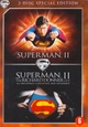 Superman II / Superman II - The Richard Donner Cut