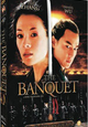 The Banquet  -  Let's Kill Bobby Z  vanaf 19-2 op DVD!