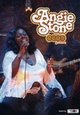 Angie Stone - P.U.R.E. Session