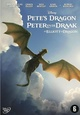 Pete's Dragon/Peter en de Draak