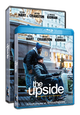 De Amerikaanse remake van Intouchable: THE UPSIDE - vanaf 7 mei op DVD en Blu-ray