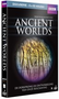 Ancient Worlds - een zesdelige documentaire-serie is nu te koop op DVD