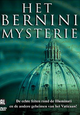 Lime Lights: Het Bernini Mysterie op DVD