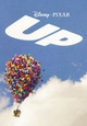 Up (4-Disc Superset)
