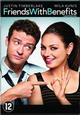 Friends with Benefits en Restless in februari op DVD en Blu-ray Disc.