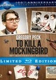 To Kill a Mockingbird (LE)