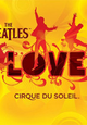 The Beatles/Cirque Du Soleil - All Together Now