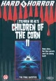 Children Of The Corn II – The Final Sacrifice