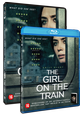 Prijsvraag: win de DVD of Blu-ray Disc van THE GIRL ON THE TRAIN