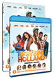 Entertainment One releases in april, inclusief Bon Bini Holland