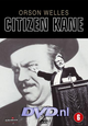Indies: Mei releases met o.a. Citizen Kane (SE)