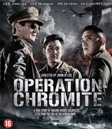 Operation Chromite cover