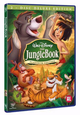 Buena Vista: Disney's 19e classic Jungle Book - 2-Disc Deluxe Platinum Edition