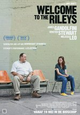 Welcome to the Rileys is vanaf 1 september te koop op DVD.
