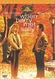 When Harry met Sally (SE)