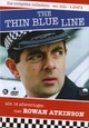Thin Blue Line, The - The Complete Collection