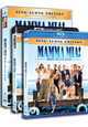 Mamma Mia 2 - Here We Go Again - vanaf 21 november op VOD, DVD, Blu-ray en UHD
