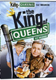 Paramount: TV komedie The King of Queens op DVD