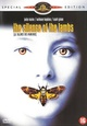 Silence of the Lambs, The (SE)