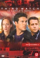 Third Watch - Seizoen 1