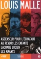 Louis Malle Collection, The