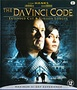 Da Vinci Code, The (Extended Version)