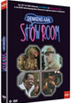 Just Entertainment: TV programma 'Showroom' op DVD
