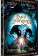 Pan's Labyrinth vanaf 25 oktober op Special Double Disc Edition DVD
