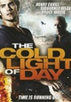 Cold Light of Day, The