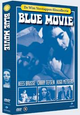 Strengholt: Blue Movie op DVD