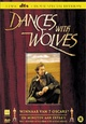 Dances with Wolves (SE)