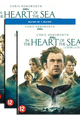 In The Heart Of The Sea is vanaf 13 april verkrijgbaar op DVD en Blu-ray, ook in 3D